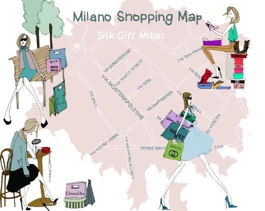 map_milan_0